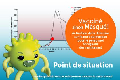 Fin_alerte-grippe_2018-2019.jpg