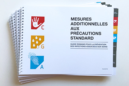 Actus_mesures-additionnelles_2018_0.jpg