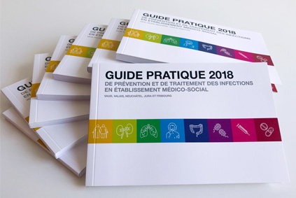 Guide_Pratique_EMS_2018_HPCi.jpg