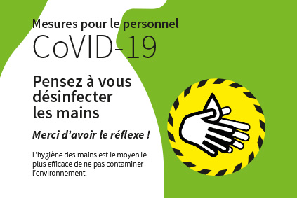 affiche_prevention-personnel_CoVID-HM.jpg
