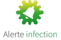 logo_alerte_infection.png